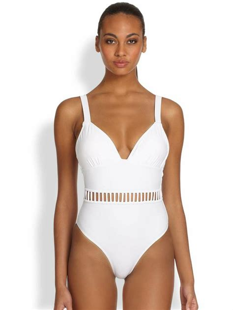 bathing suits for over 60 bathing suits for women over 60 hairstylegalleries com