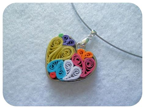 paper quilling keychain tutorial 52 best images about quilled keychains on pinterest
