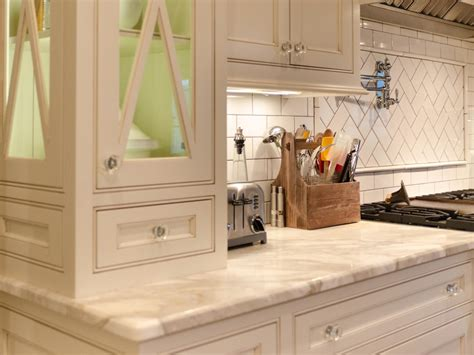 creative countertop ideas marble countertops for kitchen room design ideas creative