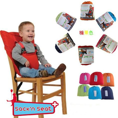 Baby Nestkasur Bayi Portable 1 aliexpress buy 2018 baby chair portable infant seat