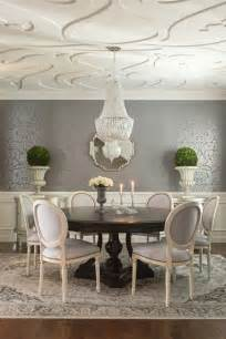 Matching Ceiling And Table Ls 17 Best Ideas About Dining Room On