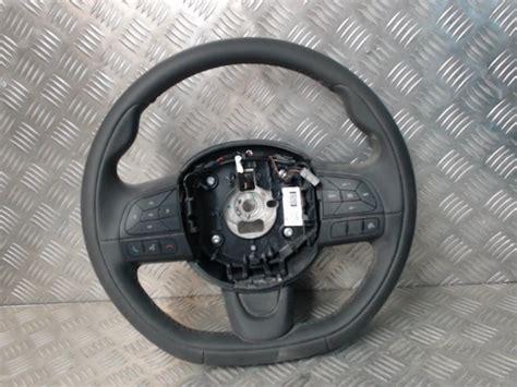 volante fiat 500 f volant fiat 500 essence