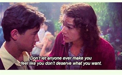 10 things i hate about you 1999 quotes imdb 10 things i hate about you quotes quotesgram