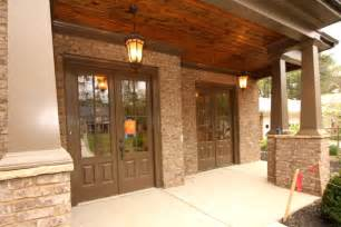 home entries and entryways building
