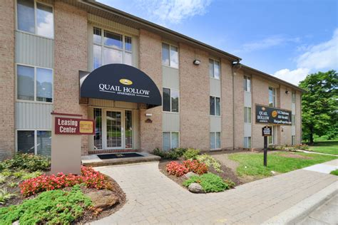 Quail Hollow Apartments Baton Quail Hollow Apartments Rentals Glen Burnie Md