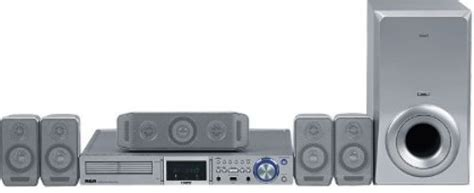 rca rtd258 dvd home theater system review liwerfond mp3