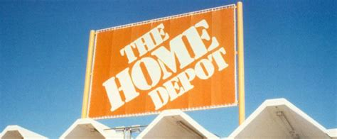 the home depot pensacola fl cylex 174 profile