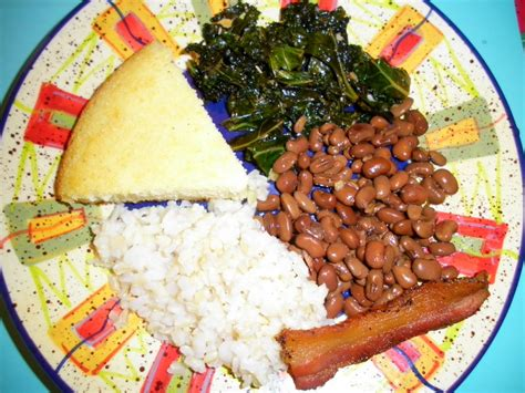 new year s day meal taste of southern taste of southern just like used to make