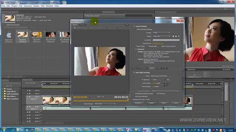 export adobe premiere to encore how to export adobe premiere pro cs 5 5 thai ver youtube