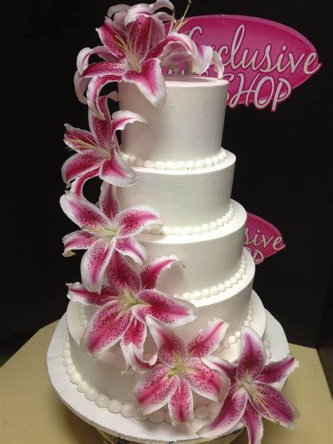 Wedding Cakes In San Antonio wedding cakes in san antonio