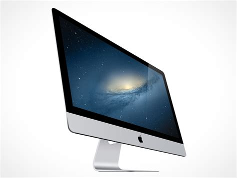 Imac R apple archives psdcovers