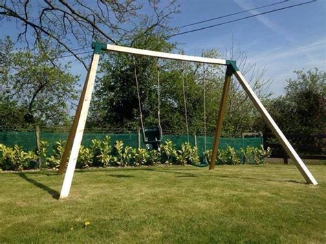 swing ireland swing sets climbing frames ireland and outdoor play