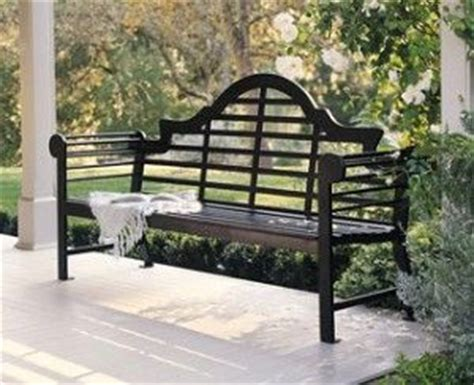 metal lutyens bench 25 best ideas about lutyens bench on pinterest formal