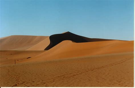 To Do Time In The Desert by Desert World Largest Desert In Africa Luxury Places
