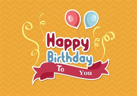 Happy Happy You new hd birthday wishes images happy birthday to you