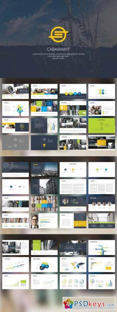 powerpoint templates torrents powerpoint template torrent the highest quality