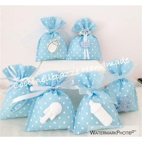 sacchetti porta bomboniere sacchetti bomboniere portaconfetti per battesimo o