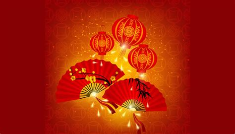 lunar new year wallpaper 32 high quality lunar new year wallpapers hd pictures