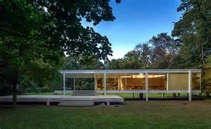 farnsworth house the farnsworth house amplified the picophiles