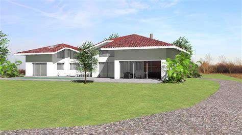 Fenetre De Toit 247 by Maison Contemporaine D Architecte 224 Toiture Tuiles