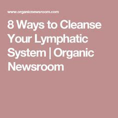 Does Detox Clean Your System Forever by Do S And Don Ts For Lymphedema Of The Leg 171 Lymphedema