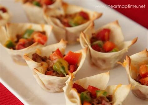 appetizers mexican mexican appetizer easy recipe