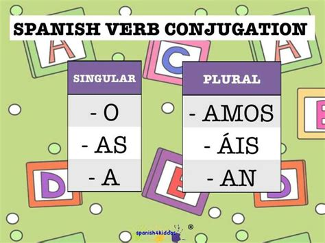 verb pattern white 103 best free spanish worksheets images on pinterest