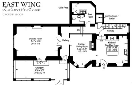 East Wing Floor Plan Similiar East Wing Ground Floor Keywords On East Wing Floor Plan
