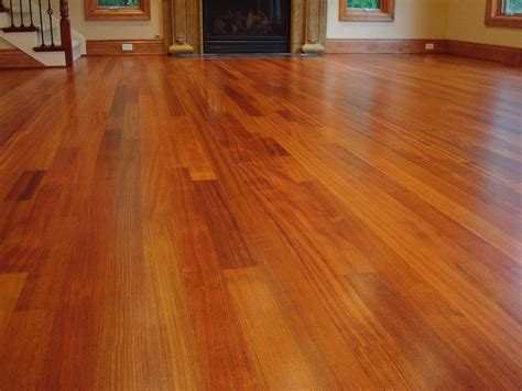 The Flooring Gallery by Hardwood Floors Gallery Classic Hardwood Floors