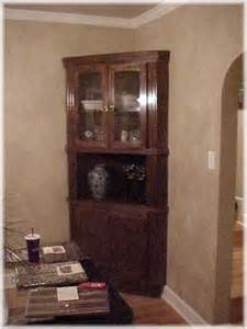 Corner Hutch Dining Room Corner Hutch For Dining Room Is A Must Home Garden