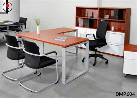 venta de escritorios venta de escritorios para oficina en vidrio madera y o