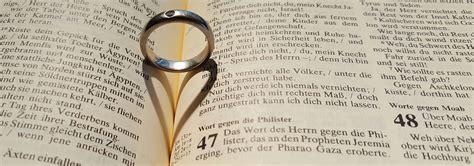 Moderne Liebesbriefe Vorlagen einzigartig goldene hochzeit billet spr 252 che website