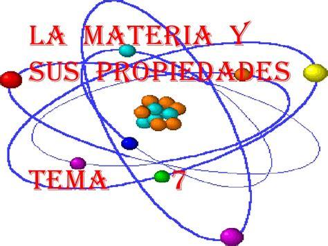 imagenes satelitales y su uso la materia y sus propiedades ruth
