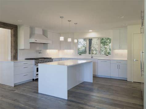 Kitchen And Bath Longmont 5225 Niwot Rd Longmont Co Goodacre Company