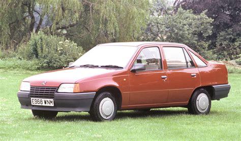 peugeot short term lease 100 peugeot short term lease peugeot 207 hatchback