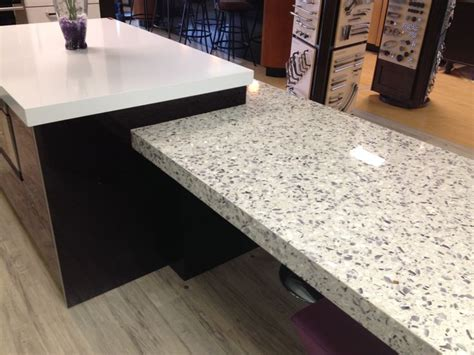 recycled marble countertops 133 best countertops images on pinterest kitchen