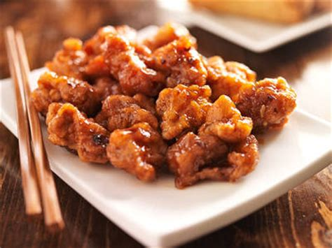 Pf Changs Sweepstakes - copycat pf chang s sesame chicken better recipes