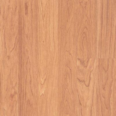 top 28 discount pergo laminate flooring pergo