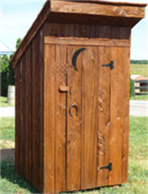 Outhouse Storage Shed Plans by Outhouse Storage Shed Plans