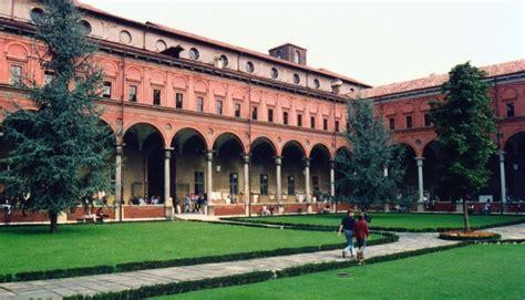 test psicologia cattolica universit 224 cattolica tutti gli open day 2014