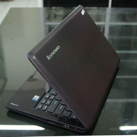 Laptop Acer 10 Inch Bekas netbook bekas 12 inch lenovo s200 jual beli laptop second sparepart laptop service laptop