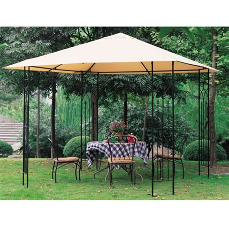 southern patio gazebo southern patio gazebo colors need to and patio on