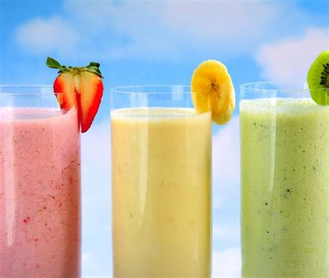 Hyman Breakfast Detox Smoothie by Best 25 Diabetic Smoothie Recipes Ideas On