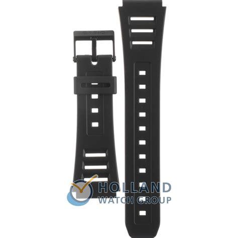 casio rivenditori cinturino casio 71606712 rivenditore ufficiale orologio it