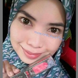 Maskara Kak Nora Product Kecantikan Dgn Harga Murah Dan Yg Pasti Original
