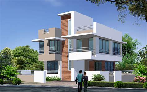 tokjanggutphoto bungalow design home plans philippines bungalow house plans philippines