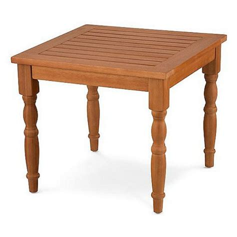 outdoor accent tables clearance clearance of teak patio outdoor furniture