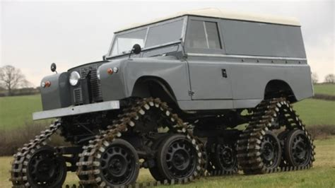 land rover track imperial guard white dwarf leaked pic militarum