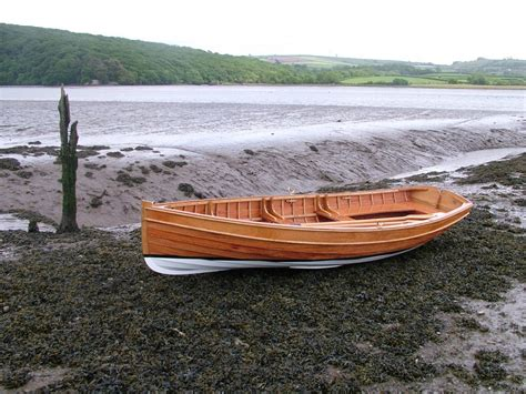 dinghy and boat royal dinghy stirling son