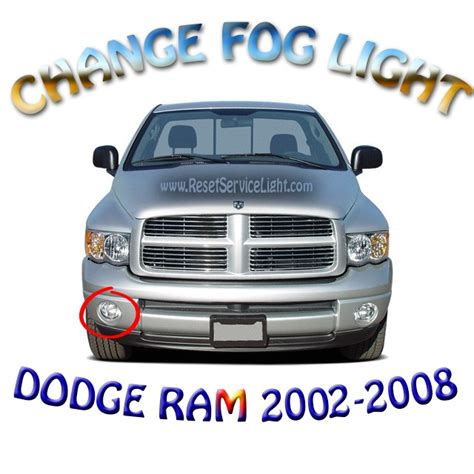 book repair manual 2006 dodge durango interior lighting service manual removing fog light from a 2002 dodge ram van 1500 chrome l r headlights